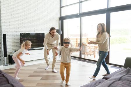 Semana Santa: 19 planes para hacer con niños en estos días de fiesta