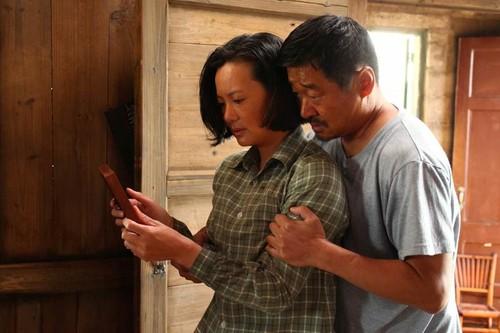 'Hasta siempre, hijo mío' despliega un monumental y audaz retrato de China a través de un sensible drama