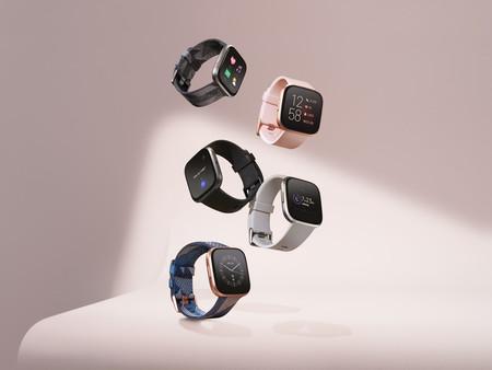 Google quiere comprar Fitbit para impulsar su ecosistema de wearables y salud, según Reuters