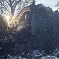 Resident Evil: Village revela nuevos detalles sobre el escenario del juego y su villana principal, la Madre Miranda
