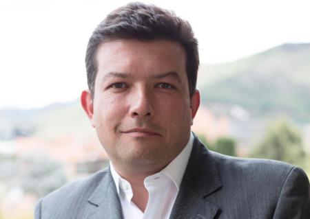 Facebook nombra a Juan Pablo Consuegra como nuevo director para Colombia