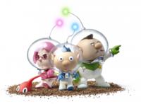 Wii U, la tapada de las next gen para estas Navidades