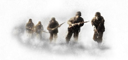 Company of Heroes llega a iOS y Android