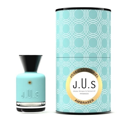 Jus Parfums