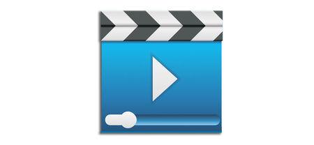 Tube Save, herramienta para descargar vídeo y audio de YouTube. A fondo