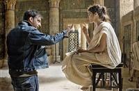 Frases de cine | 18 de septiembre | Sobre la imagen, el cine español, los referentes y la violencia