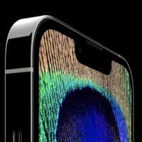 Fabricar el iPhone 13 Pro cuesta 20 dólares más que su antecesor, aunque Apple los venda al mismo precio