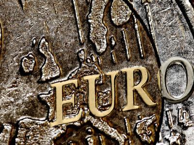 El Banco Central Europeo reconoce que el euro ha sido un fracaso