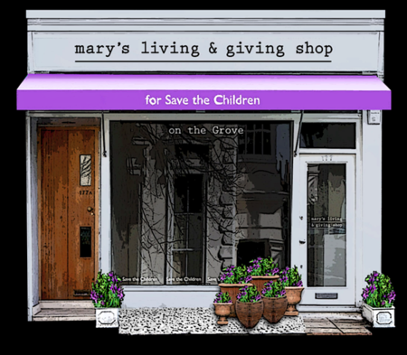 shop-front-wbg-3_thumb2.png