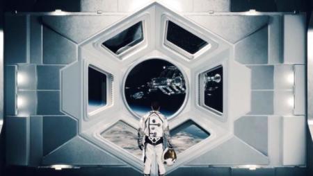 Civilization: Beyond Earth llegará a OS X al mismo tiempo que en las otras plataformas