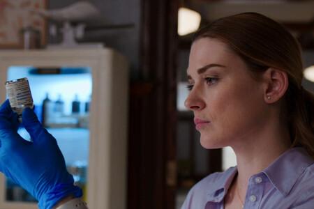 'Un lugar para soñar': Netflix desvela el tráiler y fecha de estreno de la temporada 3 de su serie romántica