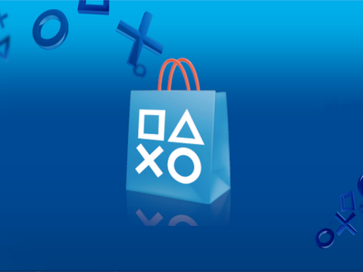 Las rebajas de enero empiezan hoy en la store de PlayStation  y te hemos seleccionado lo mejor