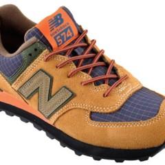 nuevas-zapatillas-new-balance-ml574
