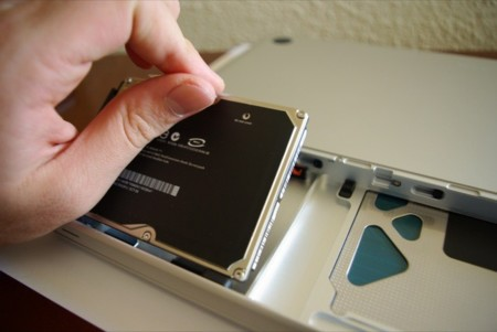Establece si la placa base de tu ordenador ha pasado a mejor vida con un test de lo más simple
