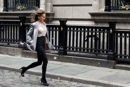 Sjp On The Run P9pnd4ep8nll