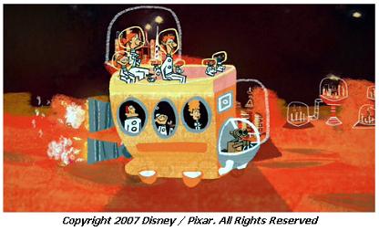 pixar 109