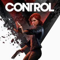 Control fija su fecha de lanzamiento para finales de agosto