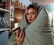 Bridget Jones regresa a casa
