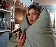 Bridget Jones regresa a casa