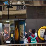 La gran sangría que no termina: la banca expulsa a 100.000 trabajadores en una década y podrán ser más