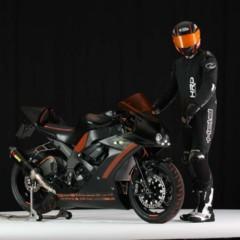 Foto 2 de 63 de la galería asphaltfighters-stormbringer en Motorpasion Moto