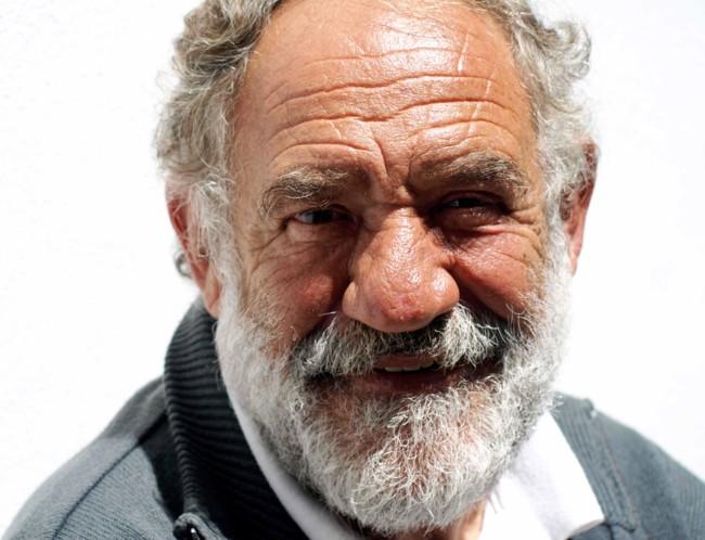 Paco Algora 2