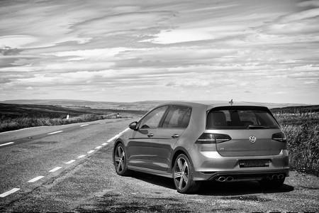 Australia multa a Volkswagen con 86 millones de dólares por permitir la manipulación de 57.000 coches