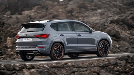Cupra Ateca Limited Edition 201961975 1572260151 7