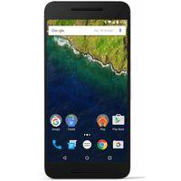 Huawei Nexus 6P 32GB por 332,50 euros y envío gratis