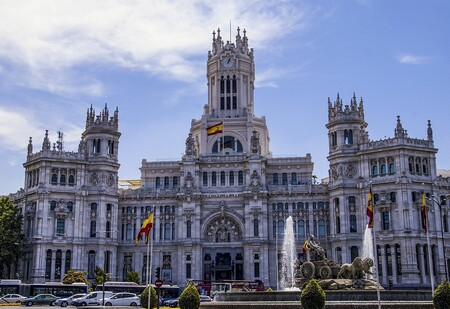 El Ayuntamiento de Madrid dará 3.000 euros a los autónomos afectados por la covid-19