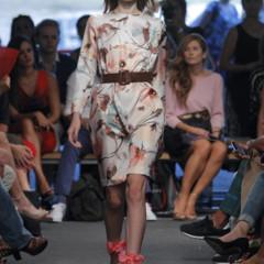 Foto 29 de 35 de la galería the-2nd-skin-co-primavera-verano-2015 en Trendencias