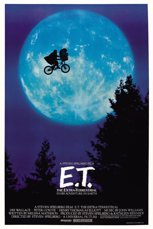 Foto de Homenajes de Pixar al cine ochentero (12/12)