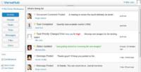 Versahub, una completa plataforma para facilitar el trabajo colaborativo