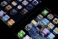 El iPhone registra todos los sitios en los que has estado en un archivo oculto