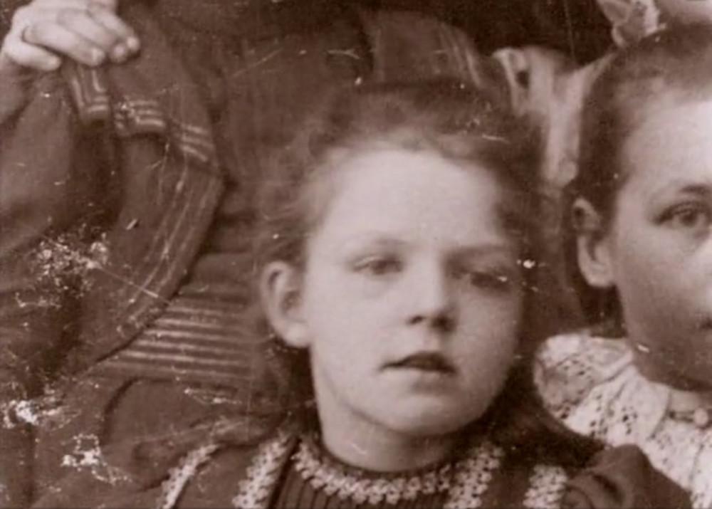 ¿Hacer cine solo con fotos? Tres joyas históricas para disfrutar