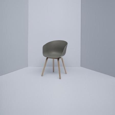 sillas-modelos-3.jpg