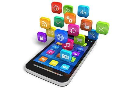 Aplicaciones Móviles y tráfico de red