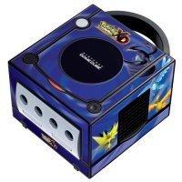Skin Pokemon XD para Gamecube