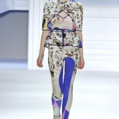 Foto 5 de 39 de la galería vera-wang-primavera-verano-2012 en Trendencias