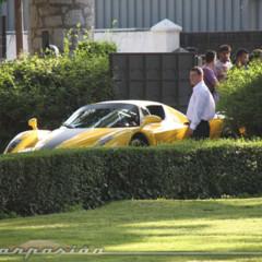 Foto 5 de 63 de la galería autobello-madrid-2011 en Motorpasión