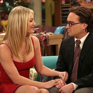 Sapiosexualidad: hay un porcentaje de la sociedad que se siente principalmente atraído por la inteligencia
