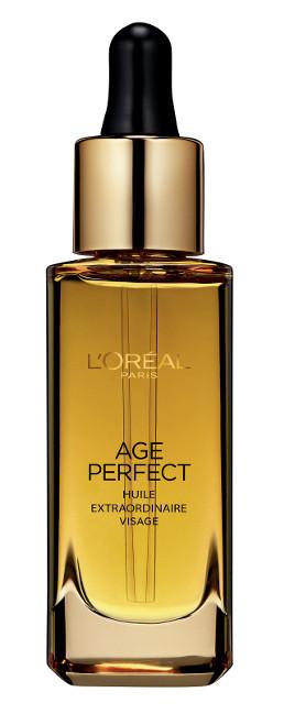 Aceite Extraordinario Age Perfect de L