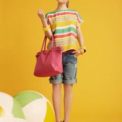 Foto 33 de 34 de la galería blanco-lookbook-verano-2011-llego-el-buen-tiempo-y-los-looks-estivales en Trendencias