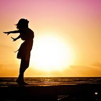 """Viajar a nuevos lugares abre la mente y ayuda a tomar """"decisiones vitales"""""""