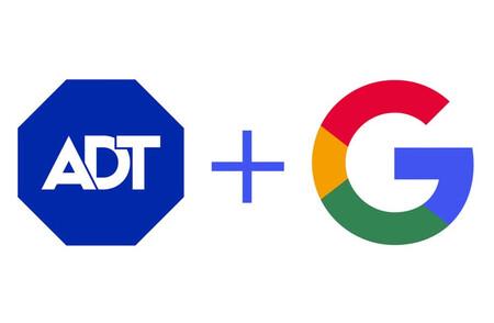 Google se ha unido con ADT