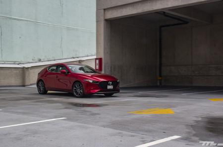 Mazda 3 43