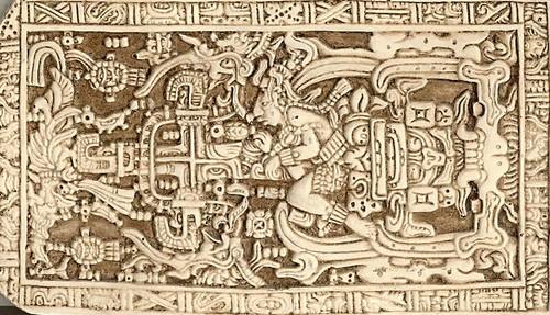 Las mejores 25 zonas arqueológicas para visitar en México