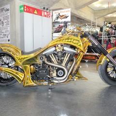 Foto 126 de 158 de la galería motomadrid-2019-1 en Motorpasion Moto