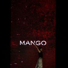 Foto 2 de 100 de la galería mango-coleccion-primavera-verano-2015 en Trendencias