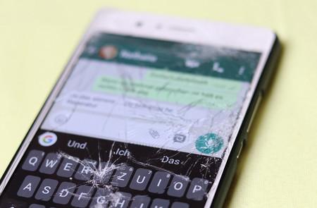WhatsApp no añadirá publicidad por el momento, según WSJ